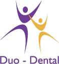 Duo-Dental